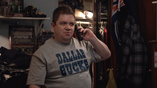patton_oswalt__big_fan_movie_image__1_1