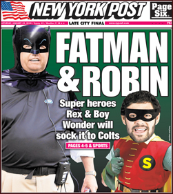 Jets-Fatman-And-Robin1