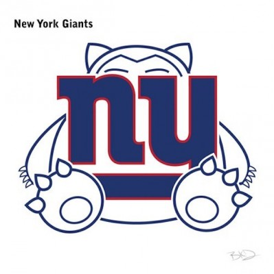 pokemon-nfl-logos-new-york-giants-399x400