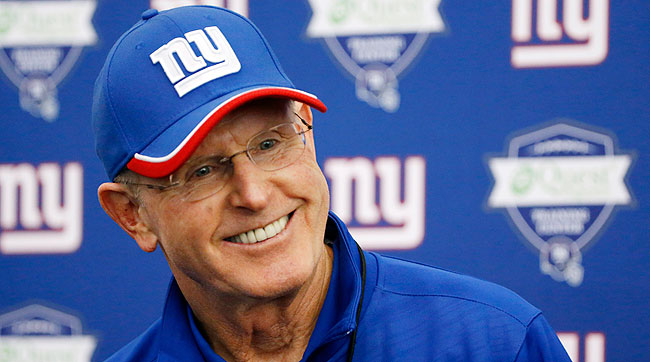 tom-coughlin-camp