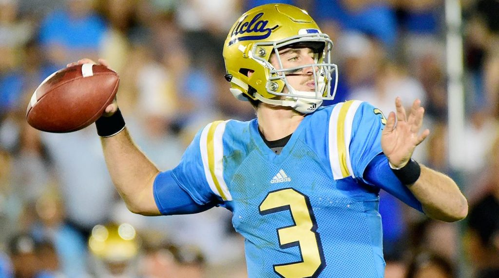 Josh-rosen-ucla-bruins-college-football-top-100-players-1024x570